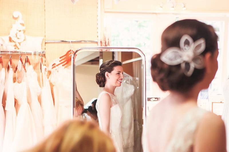 Hochzeitsreportage_Mosbach_0181