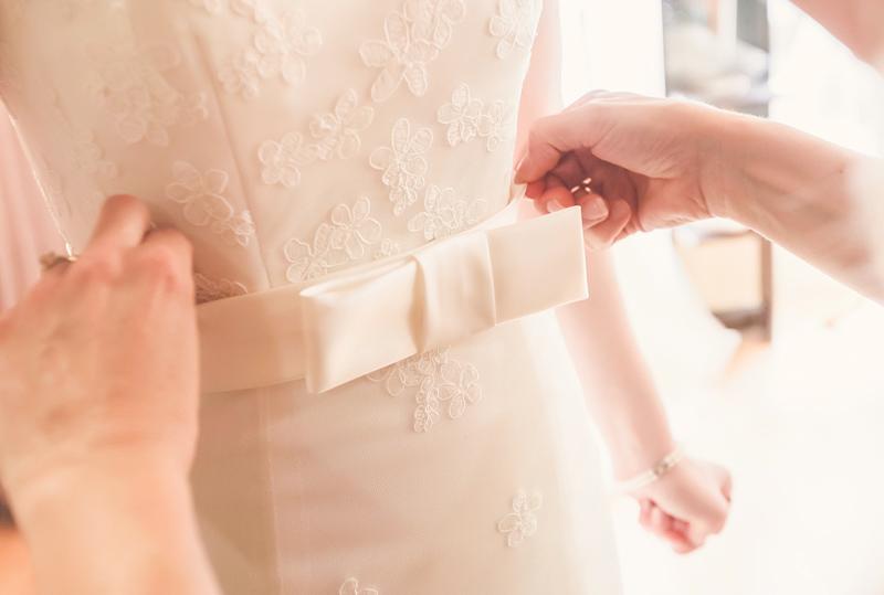 Hochzeitsreportage_Mosbach_0185