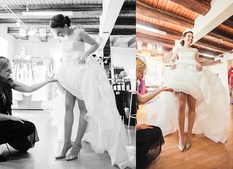 Hochzeitsreportage_Mosbach_0195