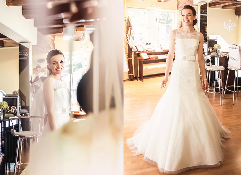 Hochzeitsreportage_Mosbach_0199