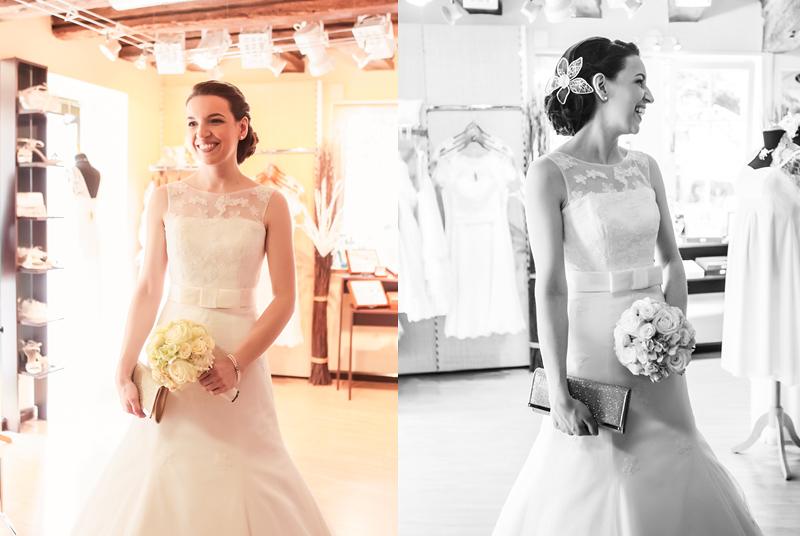 Hochzeitsreportage_Mosbach_0210