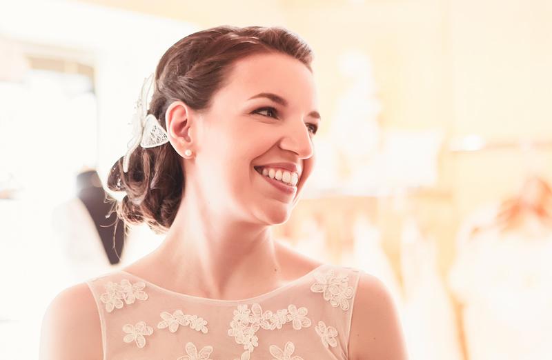Hochzeitsreportage_Mosbach_0211