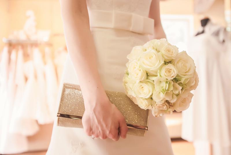 Hochzeitsreportage_Mosbach_0212