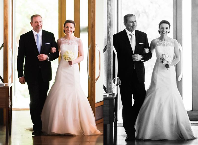 Hochzeitsreportage_Mosbach_0222