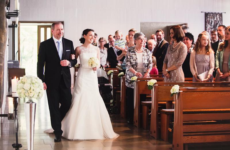 Hochzeitsreportage_Mosbach_0224