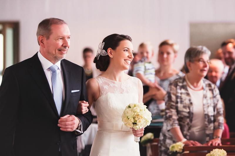 Hochzeitsreportage_Mosbach_0225
