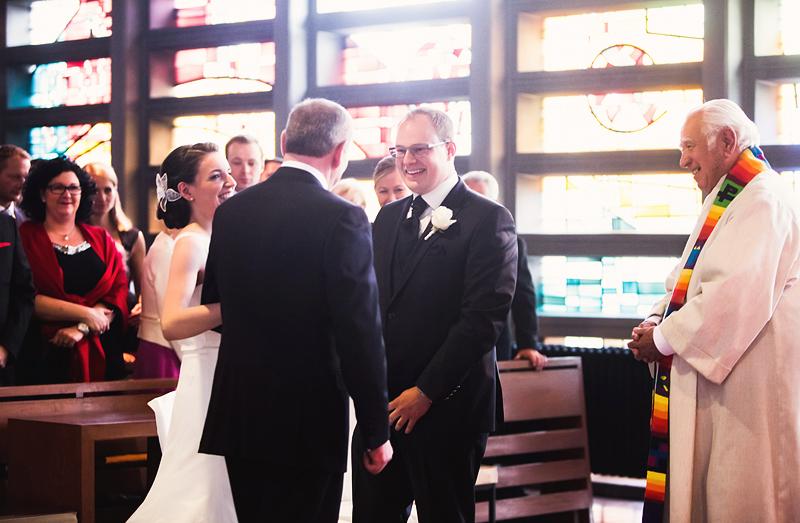 Hochzeitsreportage_Mosbach_0227