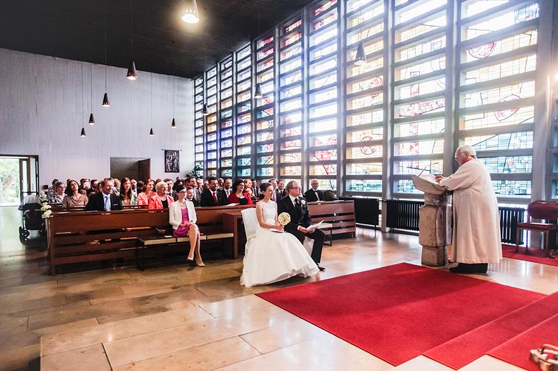 Hochzeitsreportage_Mosbach_0242