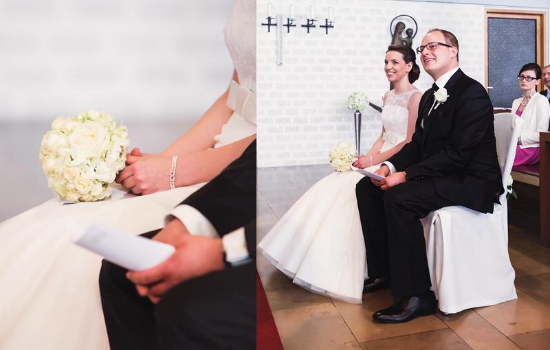 Hochzeitsreportage_Mosbach_0255