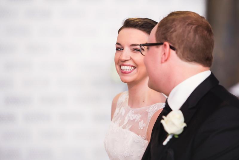 Hochzeitsreportage_Mosbach_0259