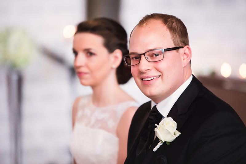 Hochzeitsreportage_Mosbach_0266