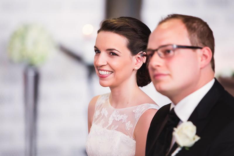Hochzeitsreportage_Mosbach_0267