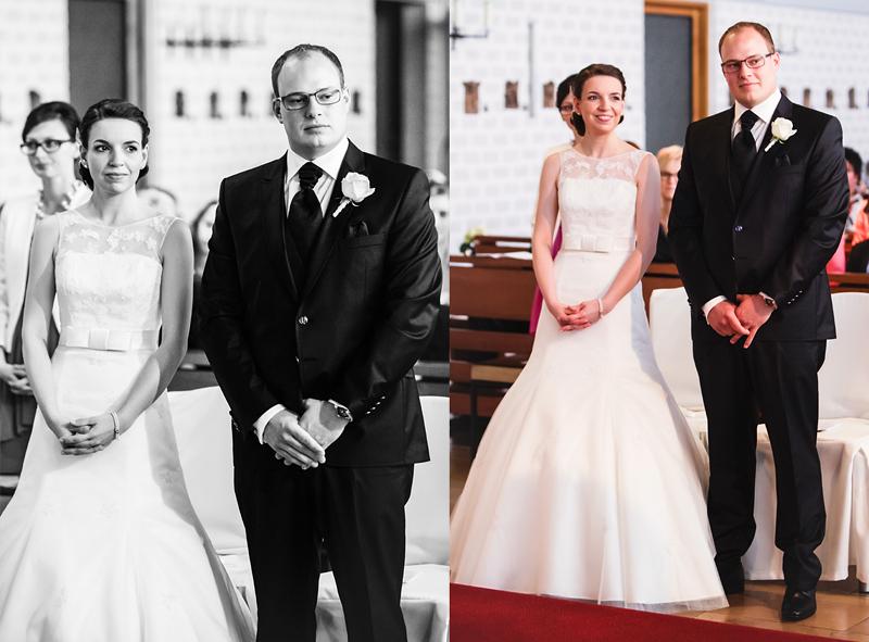 Hochzeitsreportage_Mosbach_0271