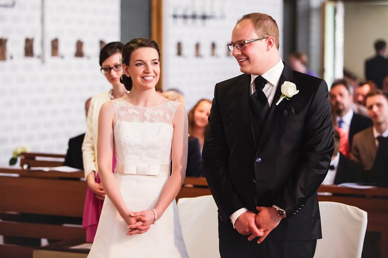 Hochzeitsreportage_Mosbach_0272