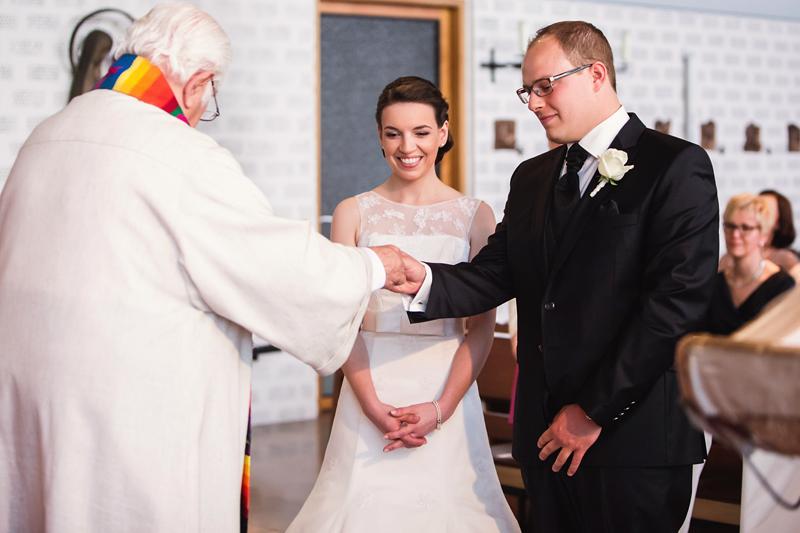 Hochzeitsreportage_Mosbach_0281