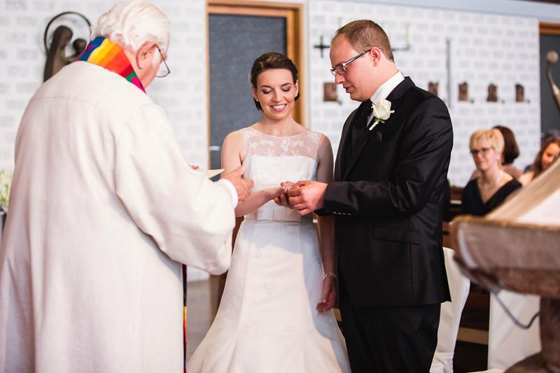 Hochzeitsreportage_Mosbach_0284