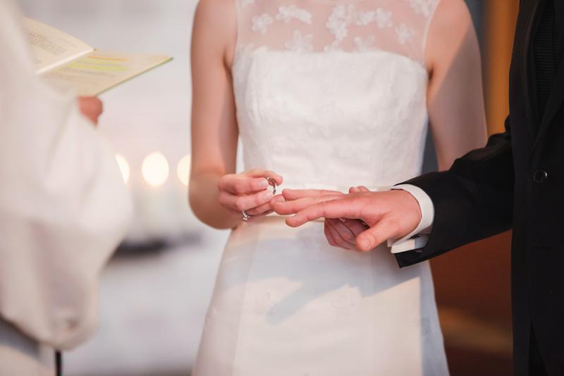 Hochzeitsreportage_Mosbach_0288