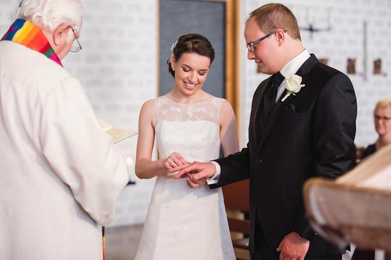 Hochzeitsreportage_Mosbach_0290