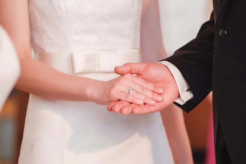 Hochzeitsreportage_Mosbach_0291
