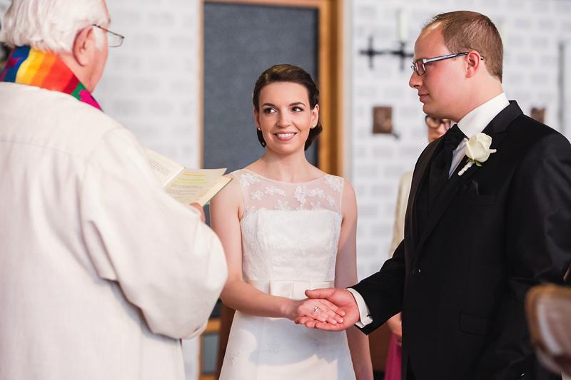 Hochzeitsreportage_Mosbach_0292