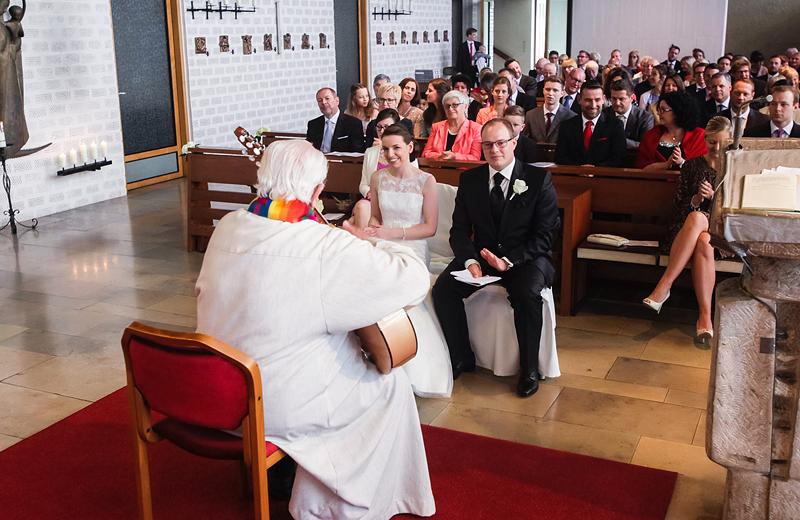 Hochzeitsreportage_Mosbach_0308