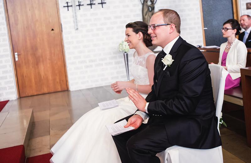 Hochzeitsreportage_Mosbach_0312