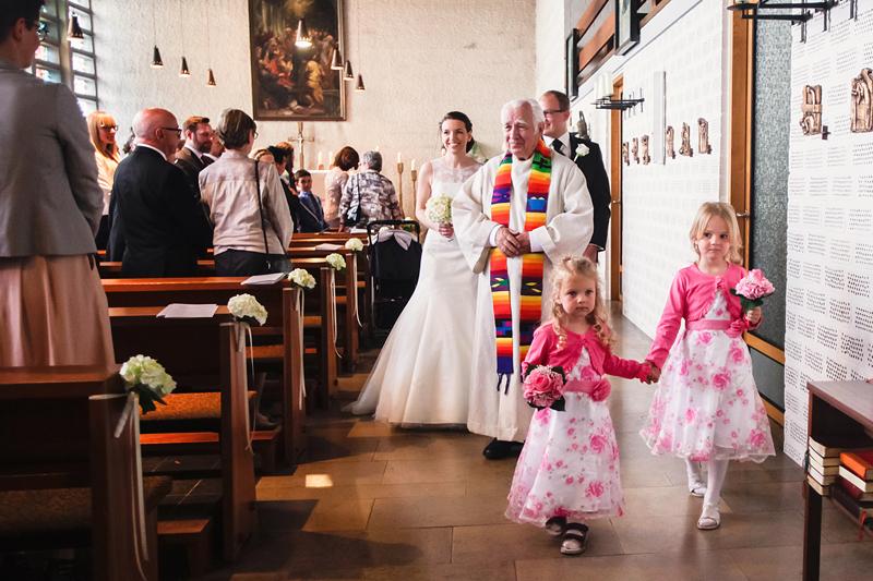 Hochzeitsreportage_Mosbach_0315