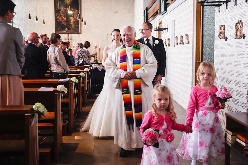 Hochzeitsreportage_Mosbach_0316