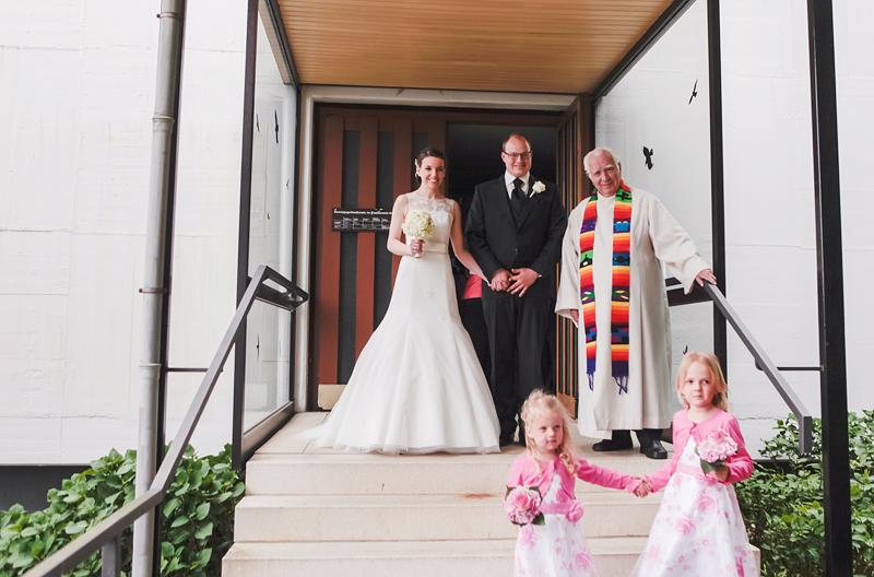 Hochzeitsreportage_Mosbach_0319