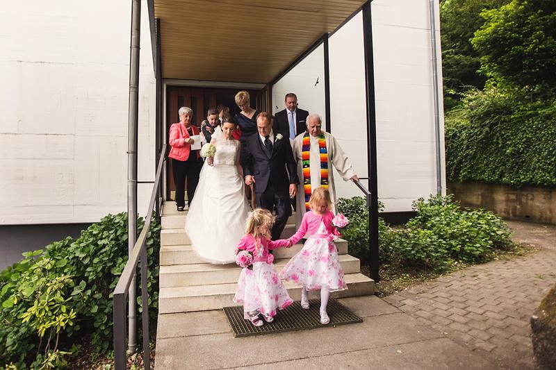 Hochzeitsreportage_Mosbach_0322