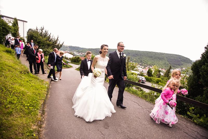 Hochzeitsreportage_Mosbach_0329