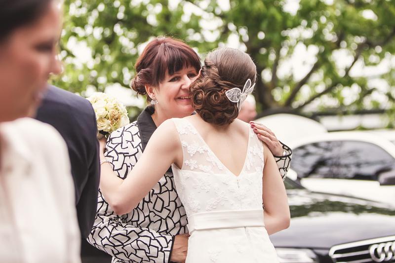 Hochzeitsreportage_Mosbach_0338