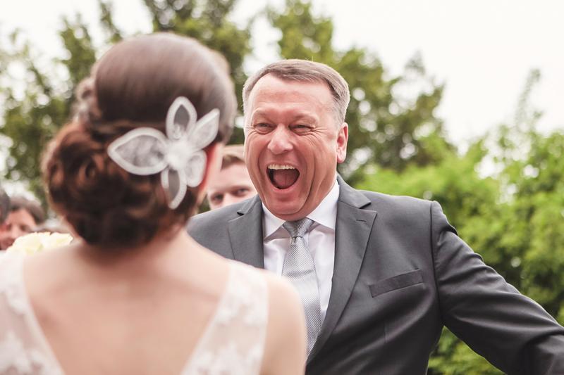 Hochzeitsreportage_Mosbach_0340