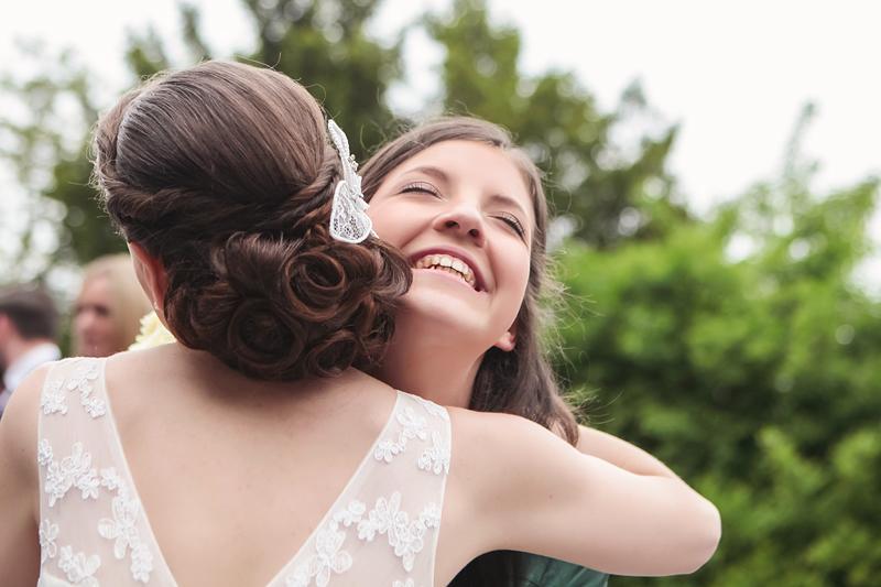 Hochzeitsreportage_Mosbach_0343