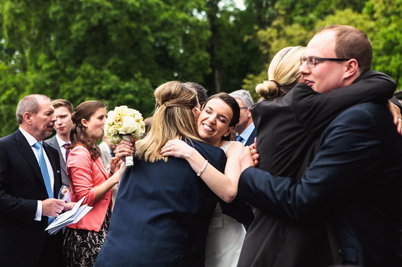 Hochzeitsreportage_Mosbach_0359