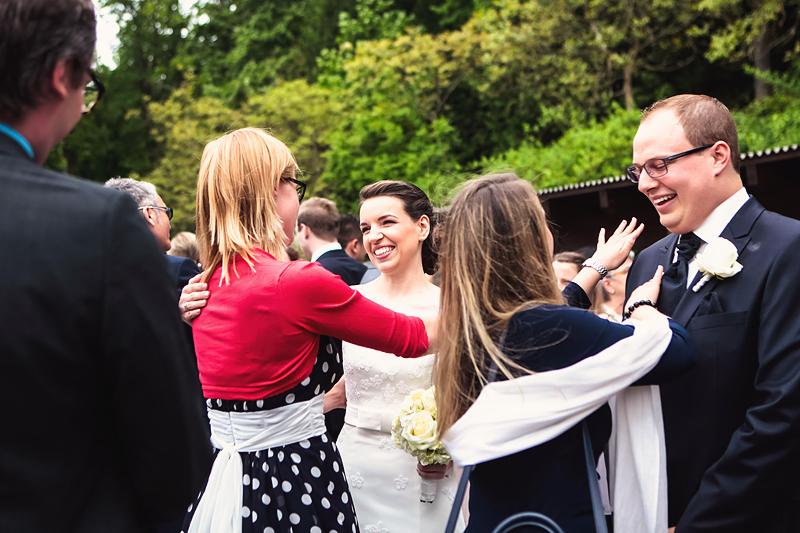 Hochzeitsreportage_Mosbach_0363