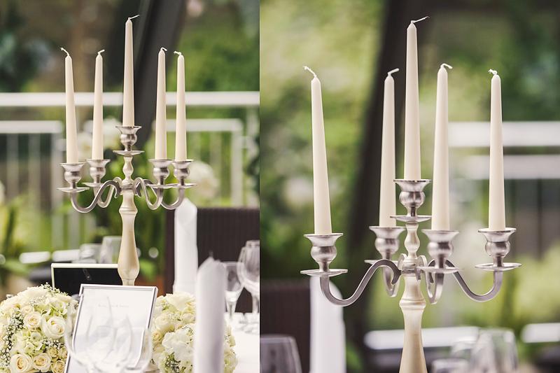 Hochzeitsreportage_Mosbach_0375