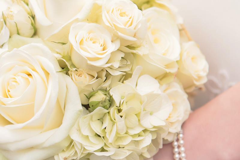 Hochzeitsreportage_Mosbach_0376