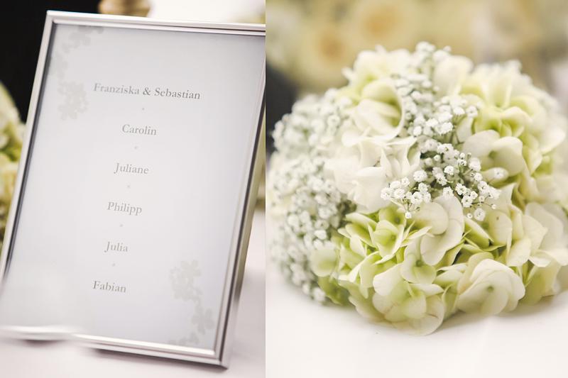 Hochzeitsreportage_Mosbach_0380