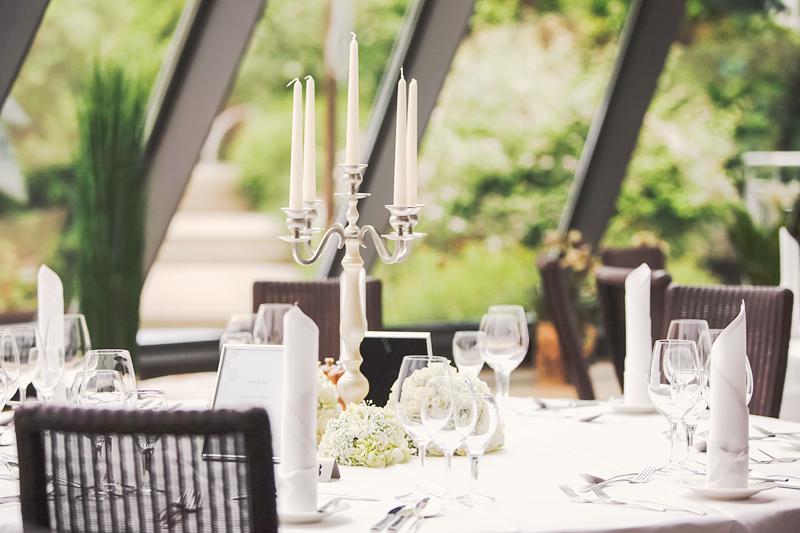 Hochzeitsreportage_Mosbach_0385