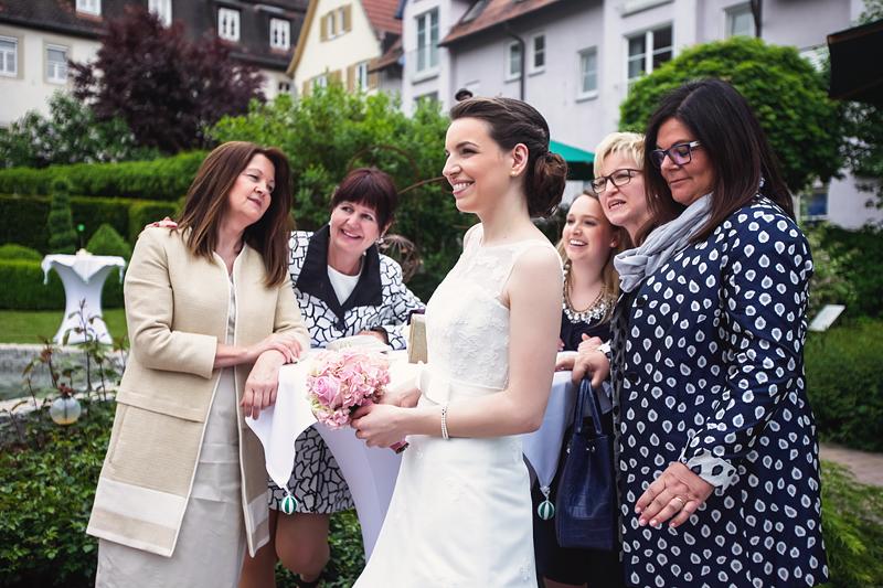 Hochzeitsreportage_Mosbach_0394
