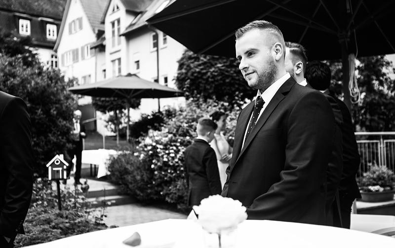 Hochzeitsreportage_Mosbach_0406