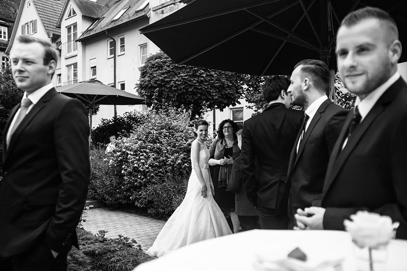 Hochzeitsreportage_Mosbach_0410