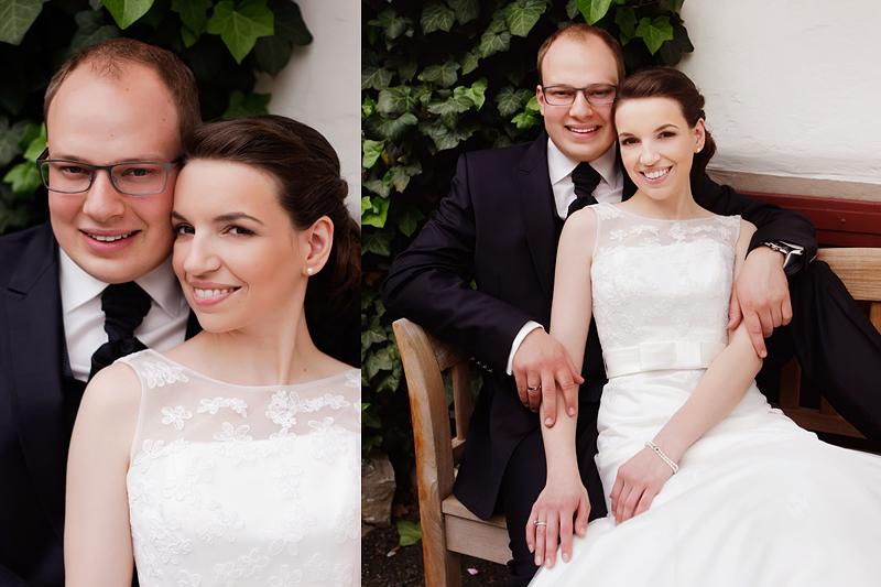 Hochzeitsreportage_Mosbach_0414