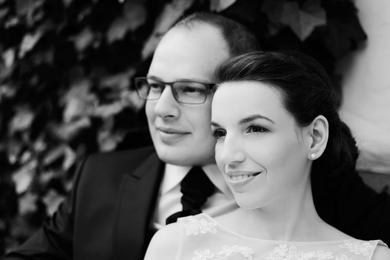 Hochzeitsreportage_Mosbach_0417