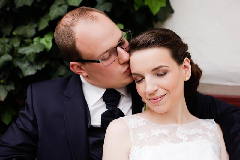 Hochzeitsreportage_Mosbach_0422