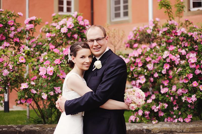 Hochzeitsreportage_Mosbach_0423