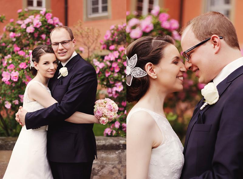 Hochzeitsreportage_Mosbach_0426