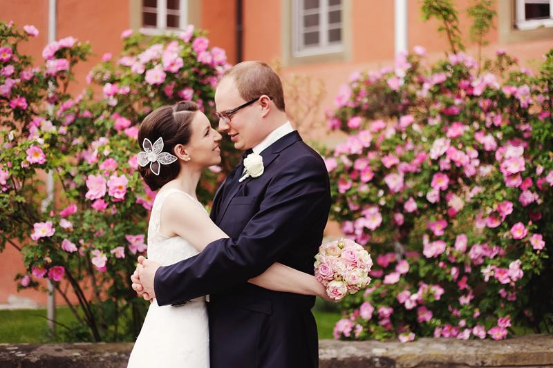 Hochzeitsreportage_Mosbach_0426_