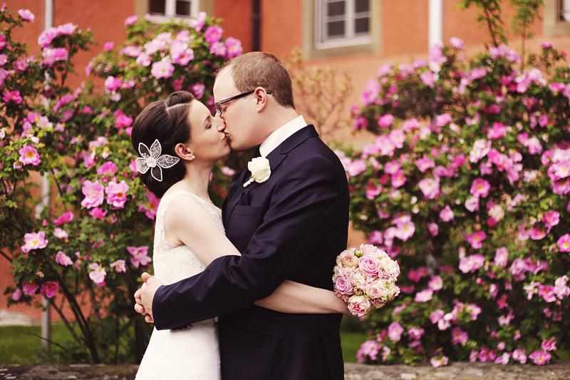 Hochzeitsreportage_Mosbach_0427